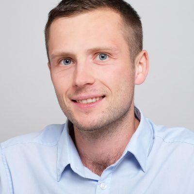 Andrzej Ceglarz