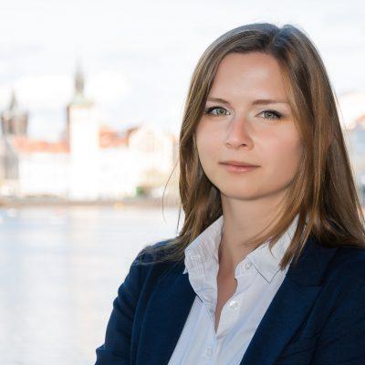 Izabela Surwiłło