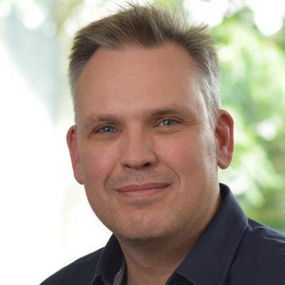 Jörg Kemmerzell