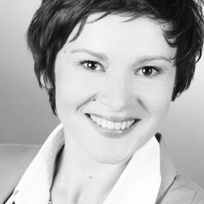 Julia Kusznir