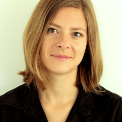 Julia Szulecka